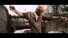 T.I. 'Off-Set' music video