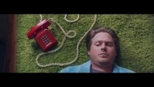 Tim Heidecker 'Work From Home' music video