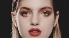 Naomi Preizler 'I'm A Model' music video