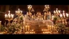 Until The Ribbon Breaks 'Romeo' music video