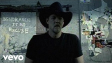 Trace Adkins 'I'm Tryin'' music video
