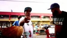 Curren$y 'Address' music video
