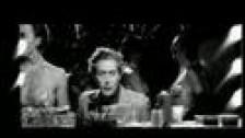 Tindersticks 'Rented Rooms' music video