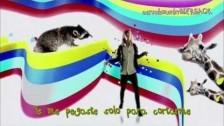 Breathe Carolina 'Hello Fascination' music video