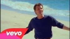 Daryl Braithwaite 'The Horses' music video