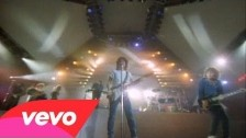 REO Speedwagon 'Variety Tonight' music video