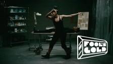 Shash'U 'Ur Body' music video