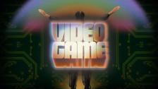 Sufjan Stevens 'Video Game' music video