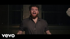Jack Garratt 'Better' music video