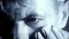 Tin Machine 'You Belong in Rock 'n' Roll' music video