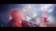 Mando Diao 'Black Saturday' music video