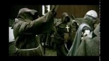 Dimmu Borgir 'The Serpentine Offering' music video