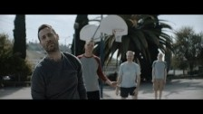 American Football 'Home Is Where The Haunt Is' music video