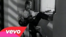 Mr. Mister 'Broken Wings' music video