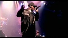 Jodeci 'Freek'n You' music video
