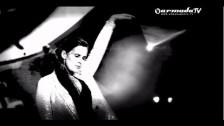Susana 'Brave' music video