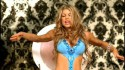 Fergie 'Fergalicious' Music Video
