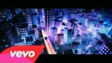 Aqualung 'Eggshells' music video