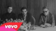 Two Door Cinema Club 'Changing Of The Seasons' music video