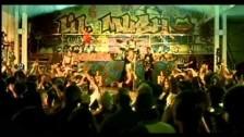 Keisha White 'Whatcha Gonna Do' music video