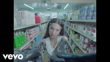 Olivia Rodrigo 'good 4 u' music video