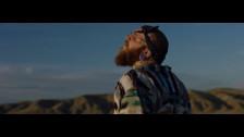 Teddy Swims 'L.I.F.E.' music video