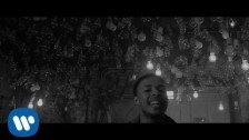 Diggy Simmons 'The Climate' music video