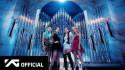 Blackpink 'Kill This Love' Music Video