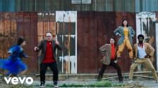 St. Paul & The Broken Bones 'The Last Dance' music video