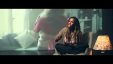 Leona Lewis 'Trouble' music video