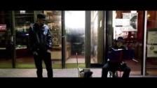 Locksmith 'Woodchipper' music video
