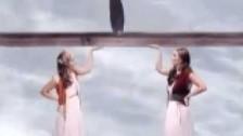 Mandy Moore 'Extraordinary' music video