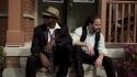 Perfeck Strangers 'Ghetto' Music Video