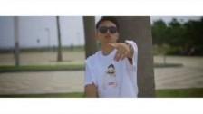 u2k 'Cold Chillin'' music video