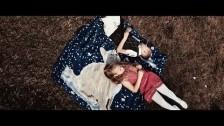 Laney Jones 'Work It Out' music video