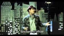 Roger Cicero 'Zieh die Schuh aus' music video