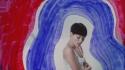 Sinead Harnett 'She Ain't Me' Music Video