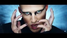 Rilan 'Blindfolds' music video