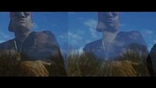 CyHi Da Prynce '3:16' music video
