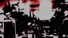 Afterhours 'Pochi istanti nella lavatrice' music video