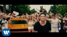 Michael Ray 'Kiss You In The Morning' music video