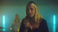 Erthlings 'Irrational' music video