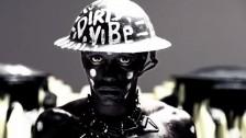 Skrillex 'Dirty Vibe' music video