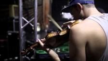 Half Moon Run 'Judgement' music video