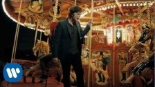 Matchbox Twenty 'Overjoyed' music video