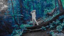 Sean Nicholas Savage 'I Believe In Everything' music video