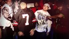 Steel 'Woofers On Slap' music video