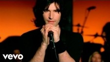 Pete Yorn 'Strange Condition' music video