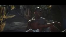 Listenbee 'Save Me' music video
