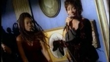 Jody Watley 'Your Love Keeps Working On Me' music video